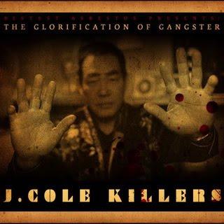 J. Cole - Killers