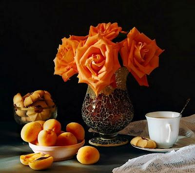 pintura-bodegones-flores