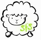 The SFS Shop