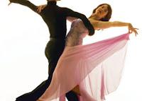 Bombdeals  - Προσφορά:Μόνο 37€ για 16 Ωριαία Μαθήματα Χορών: Latin, Ευρωπαϊκούς, Classical Sequence, RnB - Hip Hop και Argentine Tango, στο Χοροδιδασκαλείο