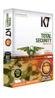 Buy Kaspersky Total Security – 3 PC, 1 Year Rs.841 only after cashback at PayTM.