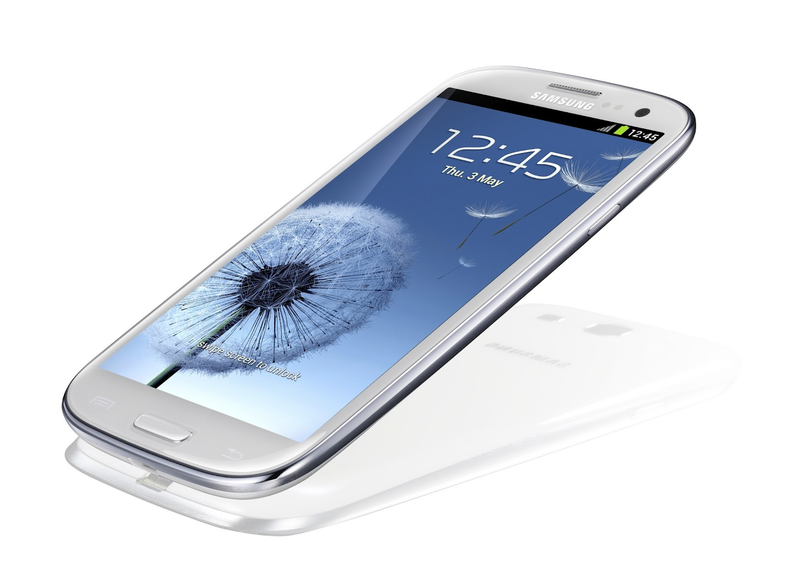 samsung galaxy s iii s3 i9300 specifications features price details samsung galaxy s iii. Black Bedroom Furniture Sets. Home Design Ideas