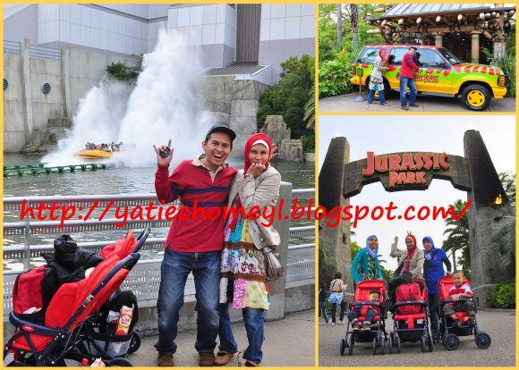 http://1.bp.blogspot.com/-E5_nqHOOQpc/TdCwE1GvswI/AAAAAAAAK5U/NNIBKYE6SgY/s1600/blog2-2.jpg