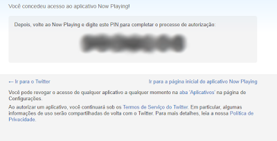 plugin-windows-media-player-ativar-o-que-estou-ouvindo-no-twitter