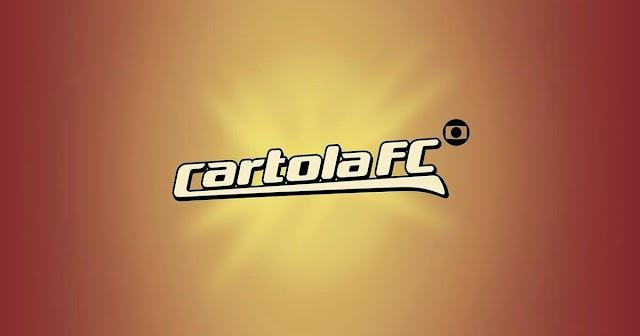 Unanimidades: 3ª rodada #CartolaFC
