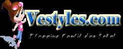 Vestyles.com