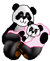 Google Panda Never Come Back