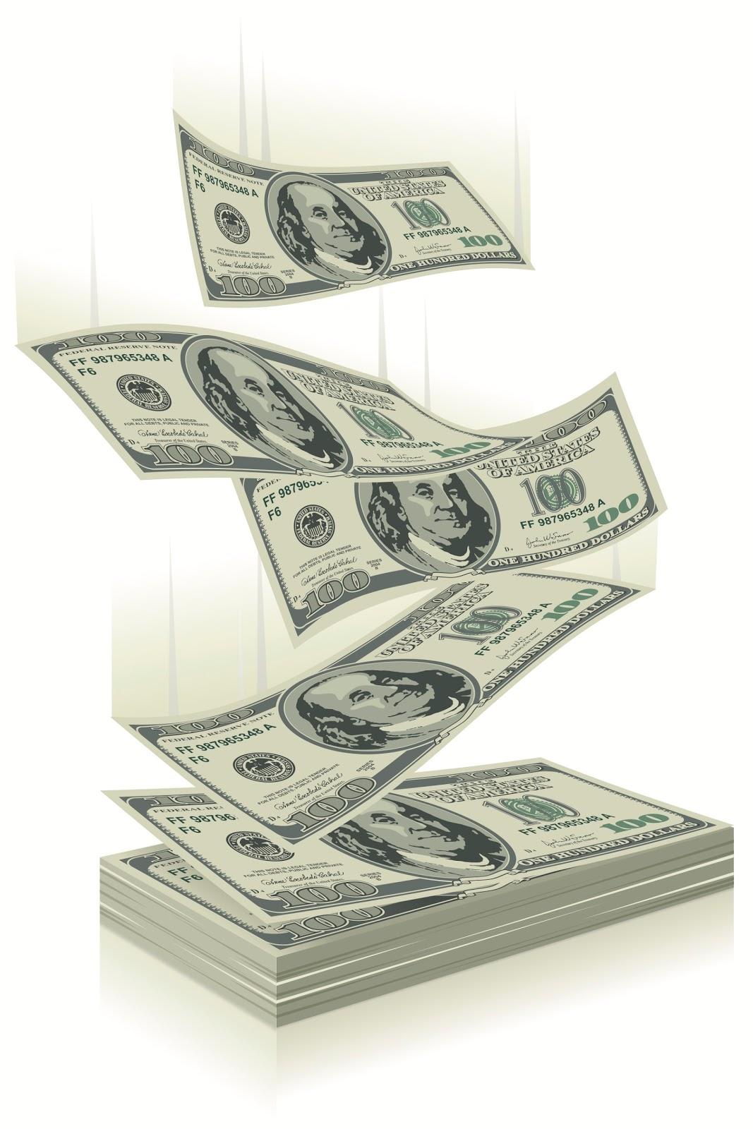 http://1.bp.blogspot.com/-E5clu3QSAZw/T15X7YEPtMI/AAAAAAAAAgc/HRVCTs8HIgk/s1600/money.jpg#money%201067x1600
