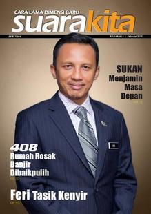 SuaraKita05
