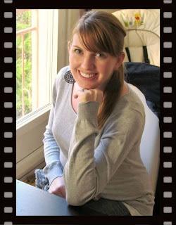 Author Photo for Vicki Lesage, Take 2
