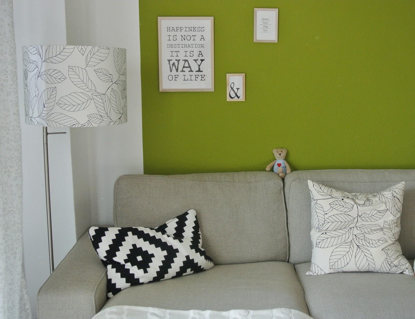 r uberherz bunter donnerstag. Black Bedroom Furniture Sets. Home Design Ideas