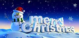 christmas images for twitter sharing
