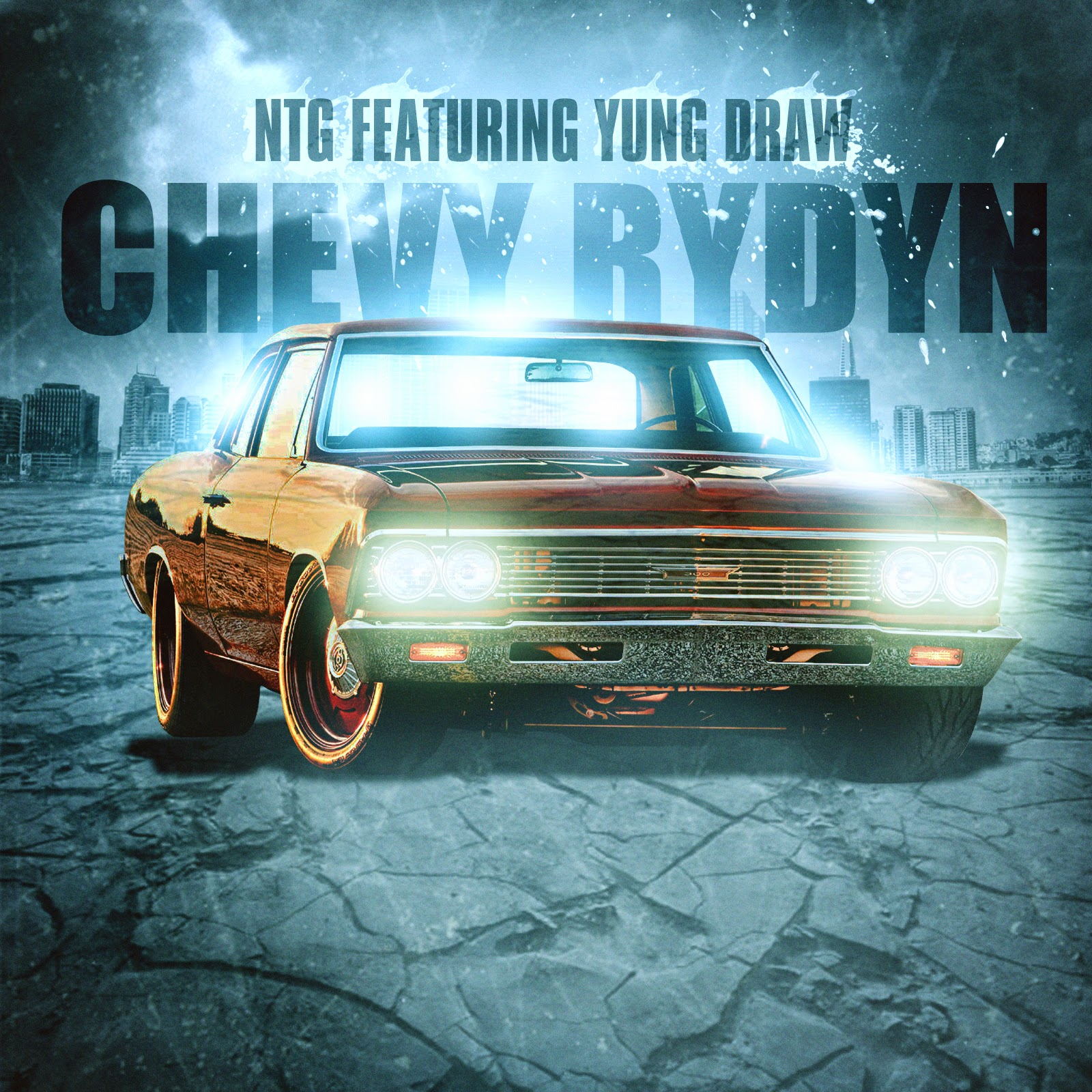 https://itunes.apple.com/us/album/chevy-rydyn-single/id929442678