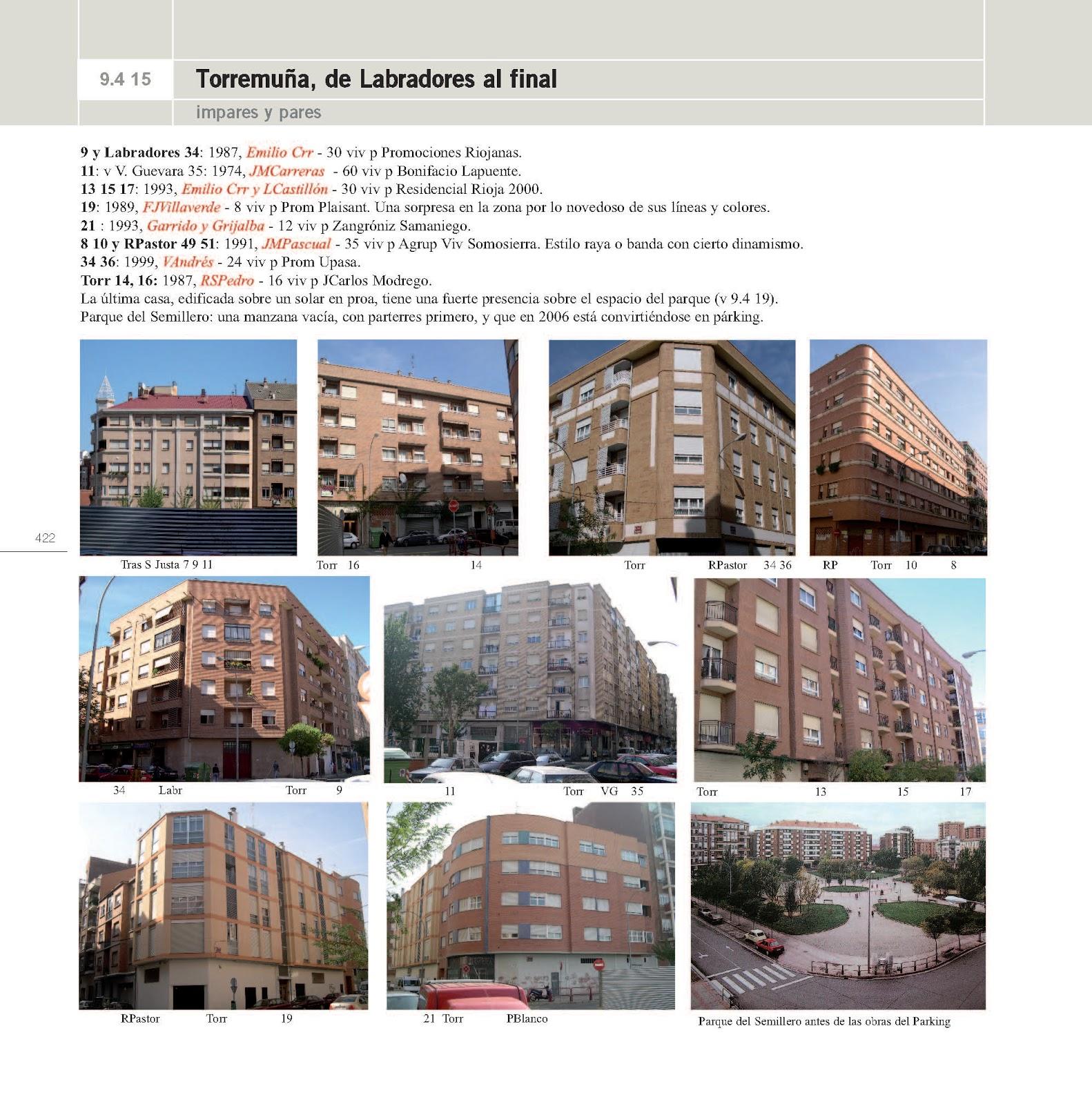 Guia de arquitectura de logro o paginas 9 4 15 for Paginas arquitectura