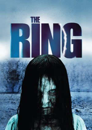 the ring 2002 watch full movies online for free