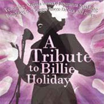 http://milanoradiofutura.blogspot.it/2015/01/tribute-to-billie-holiday.html