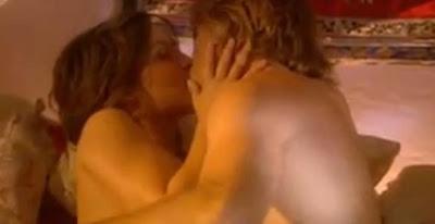 phim sex phu de thuyet minh tieng viet 18 Phim Sex 2013 Có Phụ Đề Thuyết Minh [Cấp 3   18+] (HD) vietsub Online