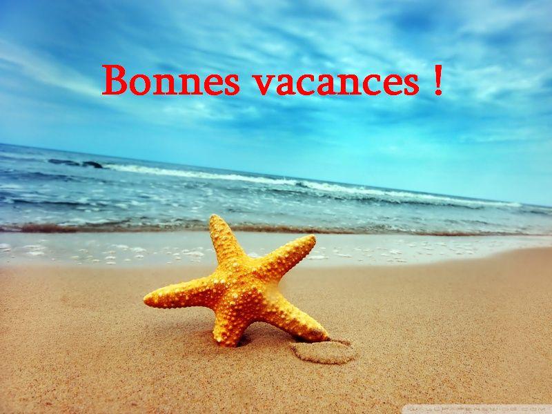 http://1.bp.blogspot.com/-E5mX9mTl08E/T_VzAn-rijI/AAAAAAAAMYY/ORzYf20gnyM/s1600/vacances!.jpg