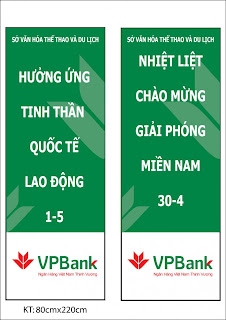 In Hiflex aad.vn, In ấn hiflex quảng cáo giá rẻ, in hiflex quảng cáo aad.vn