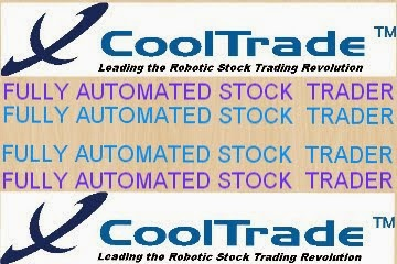 COOL TRADERS