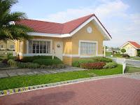 Ver fotos de casas bonitas escoja y vote por sus fotos de for Casas chiquitas pero bonitas