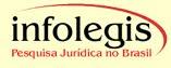 Mapeamento da produção intelectual brasileira sobre  informação jurídica