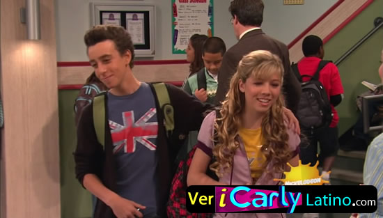 iCarly 1x15