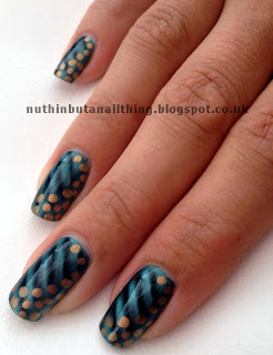 Sally Hansen Nail Art Pen