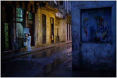 Now Open: X-Pedition Havana