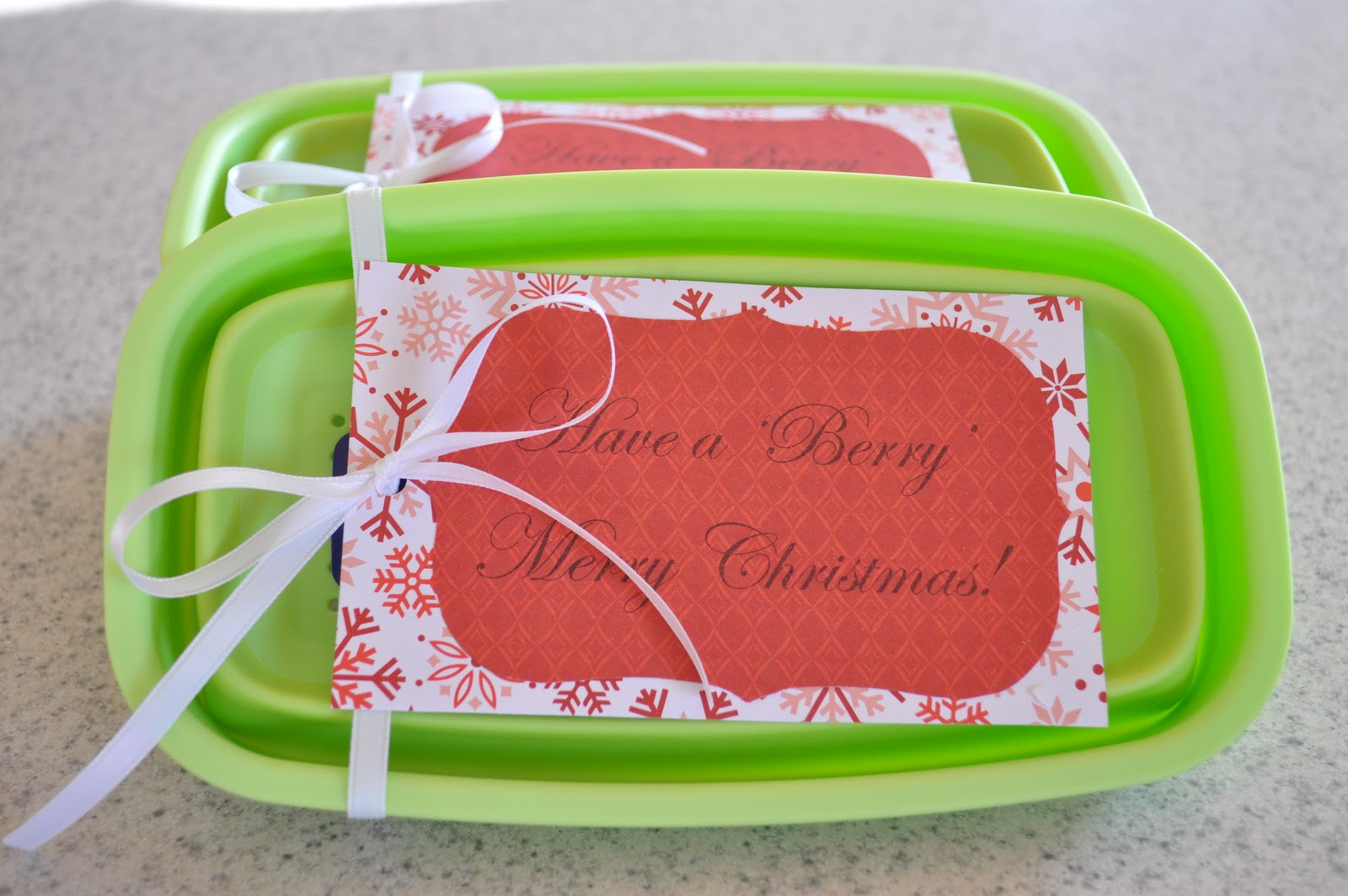 Slice of lime inexpensive christmas gift ideas for Creative affordable christmas gifts