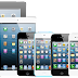Jailbreak ALL iOS 6.0 to 6.x.x Devices With Evasi0n 1.4