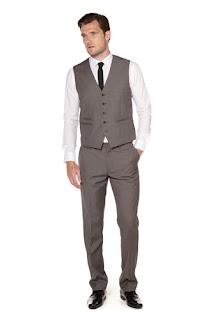 mens formalwear