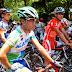 Tour de France Teams Confirmed for the Saitama Criterium