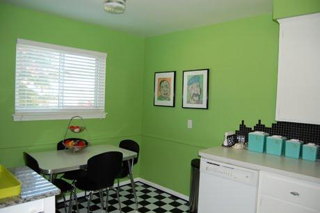 Exterior Home Design Popular Home Interior Design Sponge