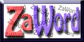 ZaWord.com