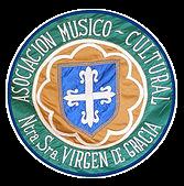 Asociación Músico-Cultural Nuestra Señora de Gracia
