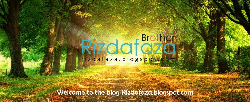 rizdafaza.blogspot.com