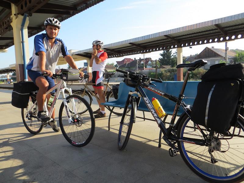 Bike+Maramures+Orientali+2013+016.jpg
