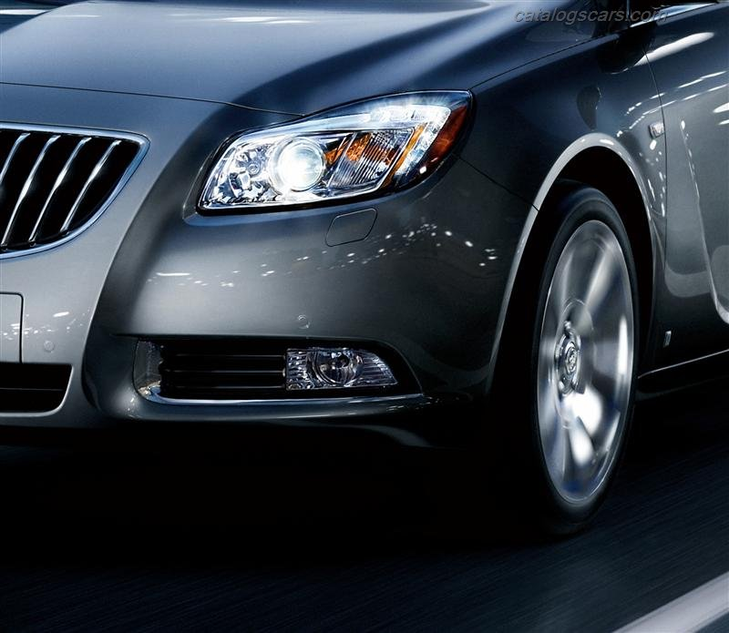 ��� ����� ���� ����� 2014 - ���� ������ ��� ����� ���� ����� 2014 - Buick Regal Photos