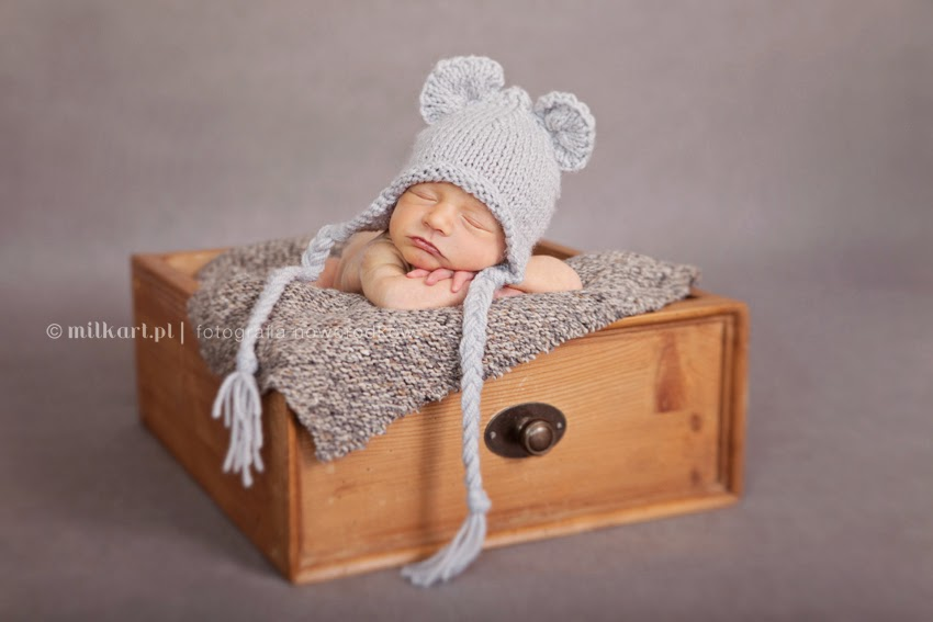 Fotografia niemowlęca, zdjęcia noworodków, fotograf dziecięcy, sesja na chrzciny, profesjonalne sesje zdjęciowe