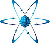 Physics Symbol