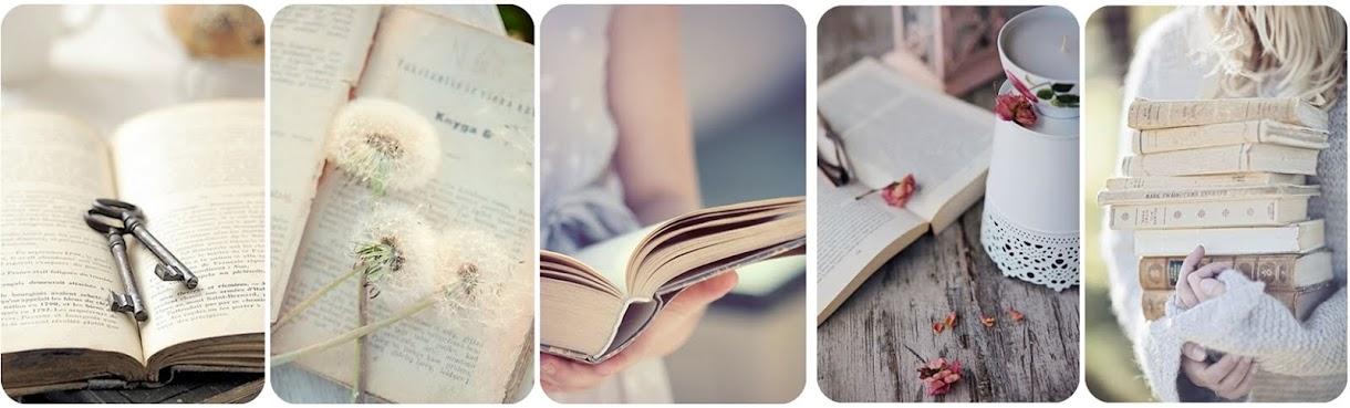 Sade Kitaplık