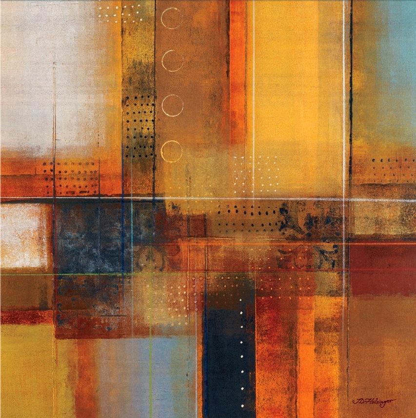Cuadros pinturas oleos arte abstracto moderno decorativo for Cuadros decorativos abstractos