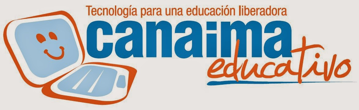 Canaima Educativo y Colección Bicentenario