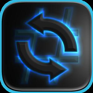 Root ေဖာက္ထားတာေတြကိုဖ်က္ခ်င္ Root ျဖစ္မျဖစ္ၾကည့္ ခ်င္ တဲ့ေဘာ္ဒါေတြအတြက္-Root Cleaner v4.0.3 Apk