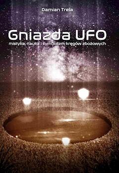Gniazda UFO już w sprzedaży