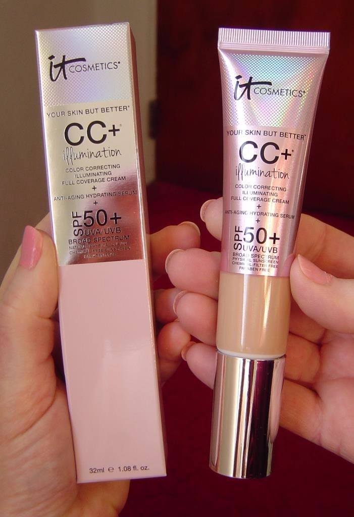 Your Skin But Better Anti-Aging Full Coverage Physical SPF CC+ Cream Illumination.jpeg