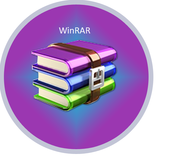 WinRAR Archiver Free Download
