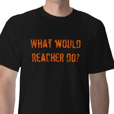 jack reacher nothing to lose pdf