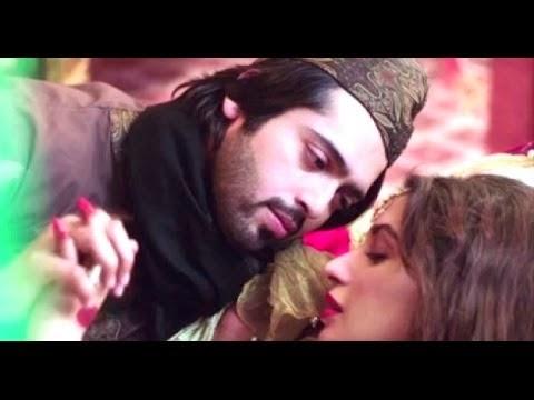 Pakistani Drama Leaked Hot Scene Video